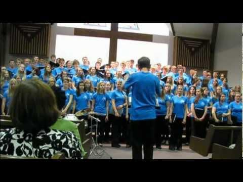 Kirby Buchanan - Songs Of Faith And Inspiration