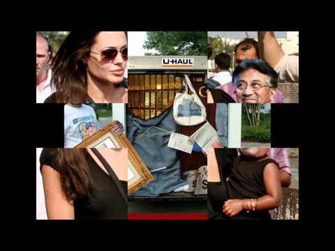 Dil Ta Pagal Ha By Z Qureshi Funny. video