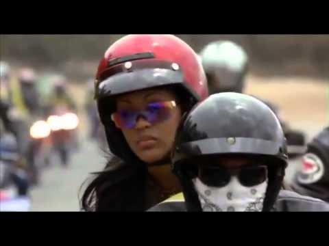 Download biker boyz Mp4 baru