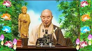 Kinh Đại Phương Quảng Phật Hoa Nghiêm, tập 0061
