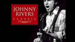 Watch Johnny Rivers China video