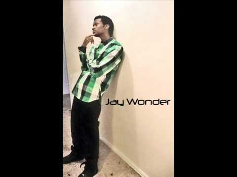An Orlando Magician- Jay Wonder (prod. By Sean J)