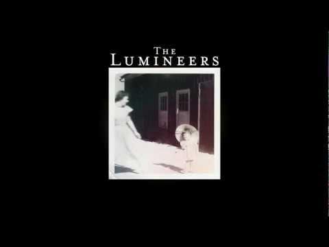 Lumineers - Dead Sea