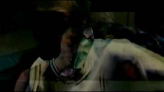 Watch Maaya Sakamoto Colors video