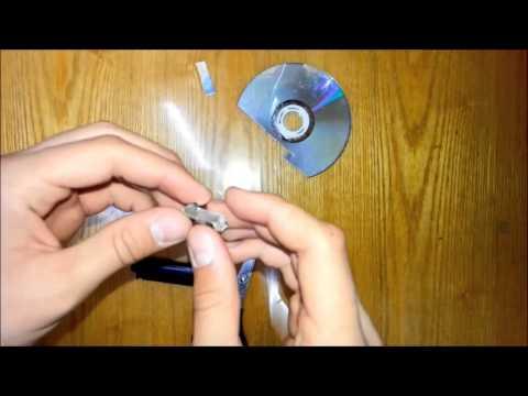 Насос для мини фонтана видео