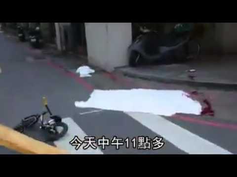 Tragis pembunuhan pemenggalan anak umur 3 tahun di taipei 27 maret 2016