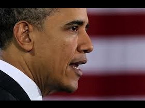 Is Obama Full Of It On Drone Strikes? video