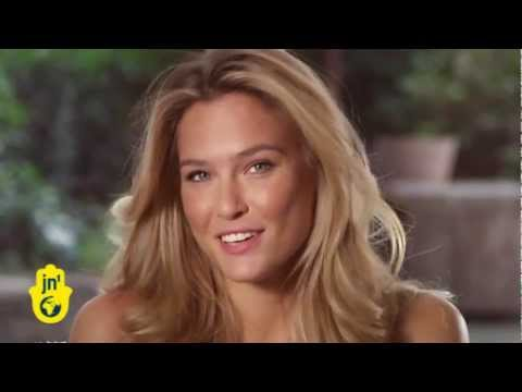 Donations For Bar Refaeli Sex Tape: 'funny Or Die' Puts Israeli Model's 'dream' On Kickstarter video