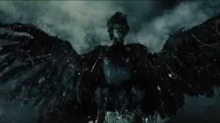 Watch Therion Raven Of Dispersion video
