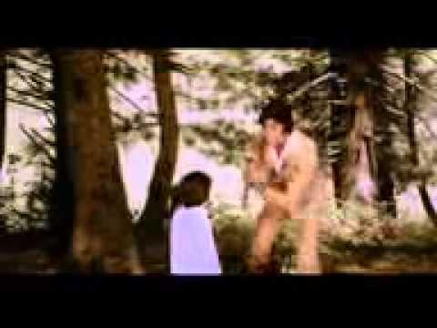 ▶ Mere Paas Aao Mere Doston Ek Khissa Sunau - YouTube_2