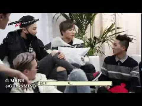 Download Winner Tv Ep 8 Eng Sub