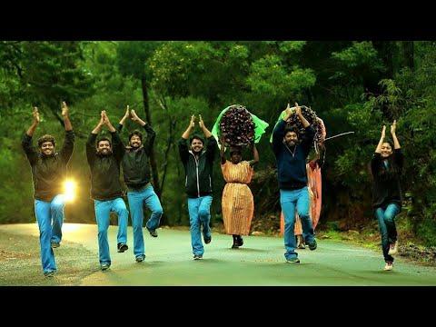 Premam Movie | Unnoticed Talent of a Cinimatographer | Nivin Pauly  love bokeh