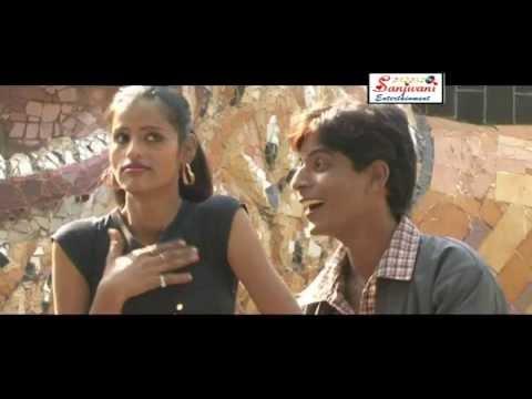 Dulhin Bane Ke Jaab Dekha Taru Sapna | Bhojpuri Super Hot Song...