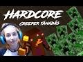 Hardcore 4.évad 27.rész - CREEPER TÁMADÁS
