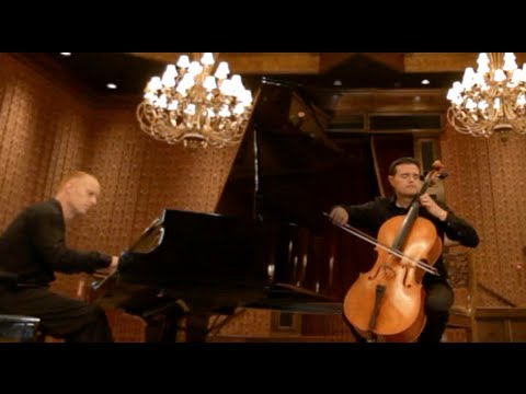 adele-rolling-in-the-deep-pianocello-cover-thepianoguys.html