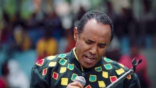 Ethiopian music: Tsehaye Yohannes Ethiopian Music 2018 Official Video