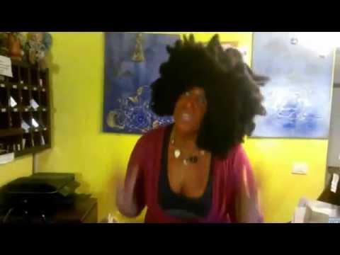 Parodia Papi Italiano Di Jennifer (genoveffa) Lopez video