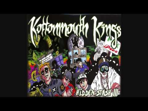 Kottonmouth Kings - Money
