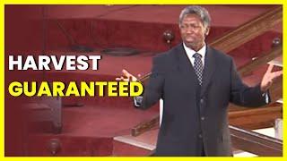 download lagu Harvest Guaranteed-18th March 2012.mp3 gratis