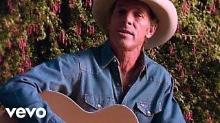 Watch Bon Jovi Bang A Drum video