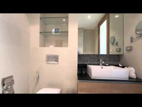 3-Bedroom Apartment for Rent at Pan Pacific I Bangkok Condo Finder