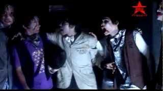 Buraha ni khorang Reang Video Song HD