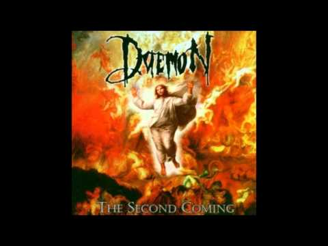 Daemon - Come Die with Me