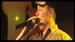 Zak van Niekerk - 4 Bekfluite (LIVE) (OFFICIAL VIDEO)
