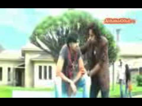Tu Ki Jaane Pyaar Mera video