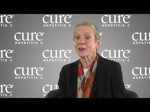 The Characteristics of Merck's Promising New Hepatitis C Drug
