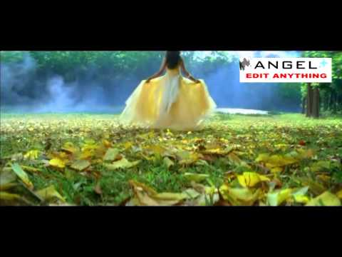 New Malayalam Hd Video Songs Remix video