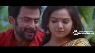 Manikya Kallu - Chemparathi Kammalittu Manikyakallu Song