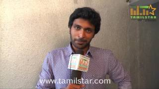 Veera Sivaji Movie Press Show