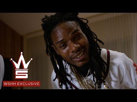 Monty Ft. Fetty Wap Nun Else rap music videos 2016