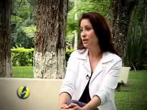 CASO REAL   Ex jornalista da GLOBO desabafa