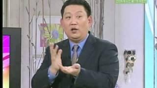 [이경제원장]행복한오후 11월 14일 (4)