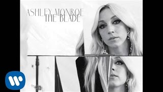 Ashley Monroe Dixie