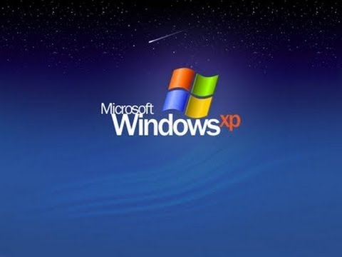 How to Format and Reinstall Windows XP by AvoidErrors