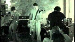 Watch December Drive Sleeping Sound video