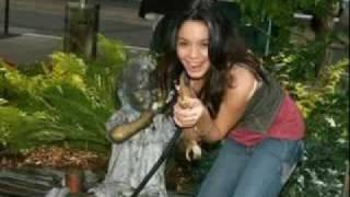 Vídeo 30 de Vanessa