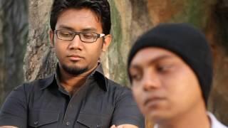 Bangla Natok: Shopno Konna O Ekti Shopno (part 2)