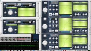 Ham Radio Remote Rig Operations -  THE GSTREAMER WAY -  Laptop to (Raspberry PI - ALSA)