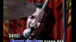 Download Lagu Rindu Serindu Rindunya Gratis STAFABAND