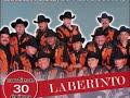 Grupo Laberinto Mix Para Adoloridos