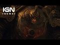 Morrowind Coming to The Elder Scrolls Online - IGN News