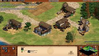 Age of Empires 2 HD Edition Episode 6