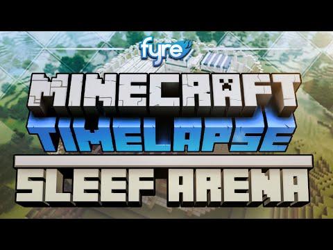 Top 10 Minecraft - Spleef Arena [ Videos 4 Share