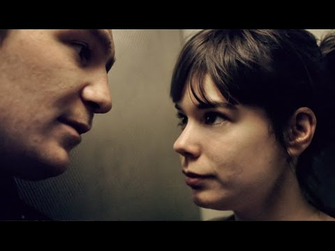 Watch Victoria (2015) Online Full Movie