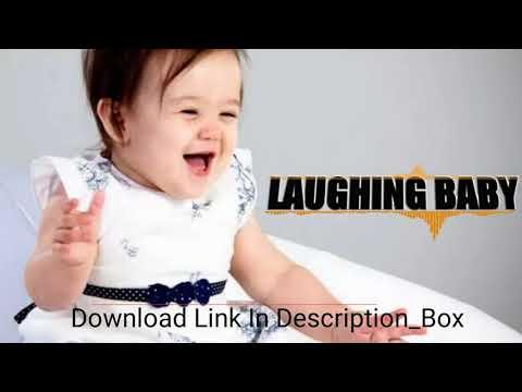 baby laugh ringtone free