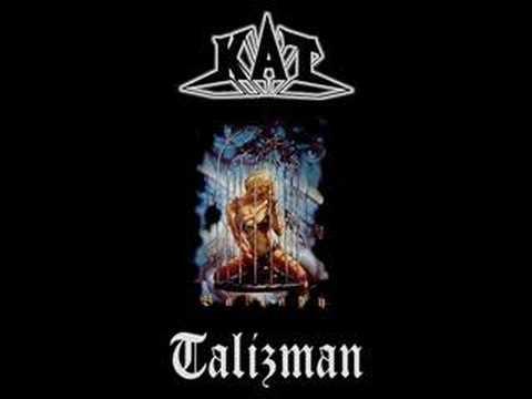 Kat - Talizman